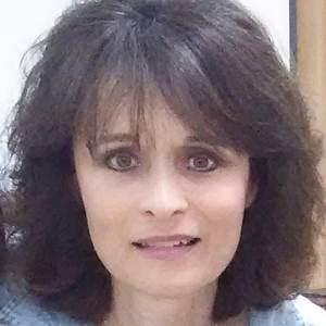 Juliet Canha