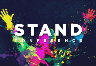 International House of Prayer Stand Conference