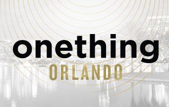 onething-orlando-events-thumbnail