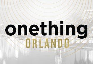 Onething Orlando