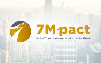 7M-pact