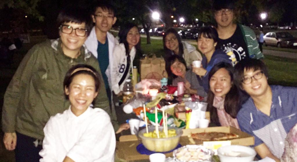cantonesegroup