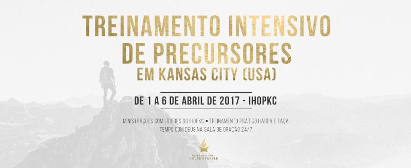 Banner Intensivo Portuguese 2017