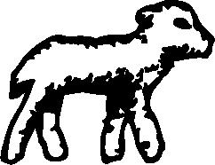 cbets_lamb