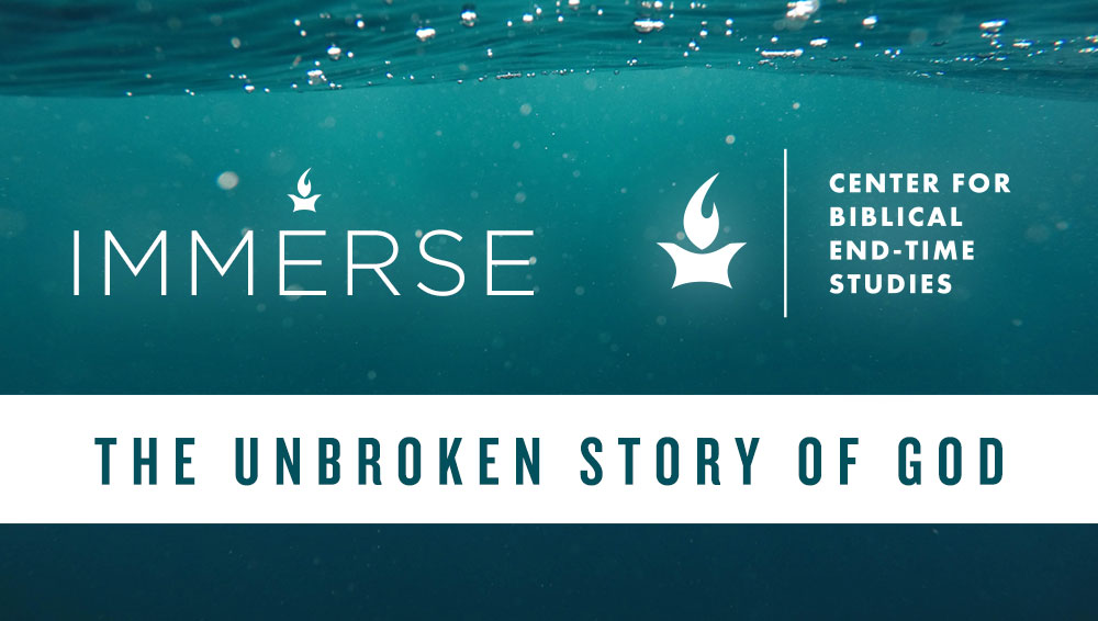 event_immerse_nj