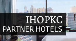 Partner Hotels