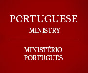 portuguese-ministry