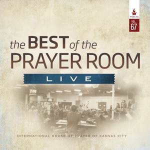Best of the Prayer Room - Vol. 67