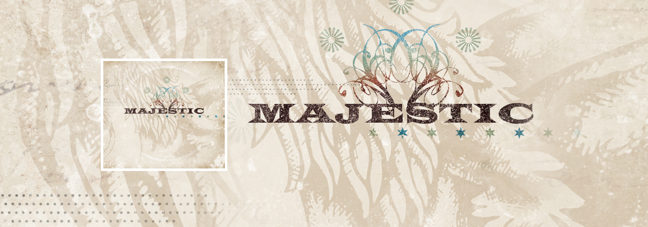 2012-07-13-majestic-v1