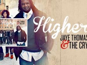 jaye-single