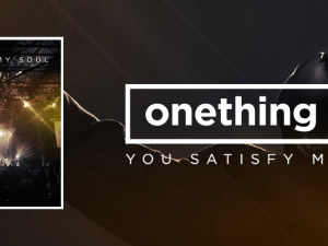 You-Satisfy-My-Soul-FM-Banner-new