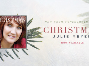 Julie Meyer Christmas