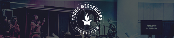 Young Messengers Institute