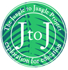 J2jcolor logo copy