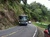Pvh bus on the road to hana