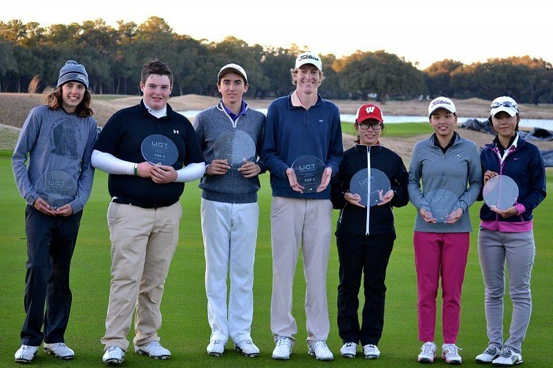 DSC_0808 Carolina Classic Divisional Winners
