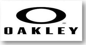 New Oakley partnership popular with students