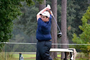Seven IJGA students finish in top-three at IJGT Lowcountry Open at Oldfield Golf Club