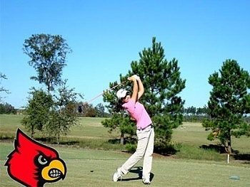 IJGA alumni off to good start in 2014 NCAA competition