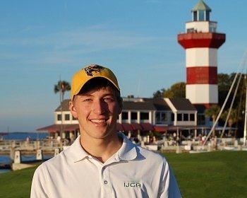IJGA alumnus, Werenski advances on Big Break The Palm Beaches, FL