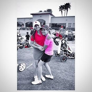 IJGA Alumni Update: Collegiate Golfers