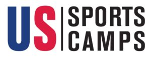 US Sports Camps Logo