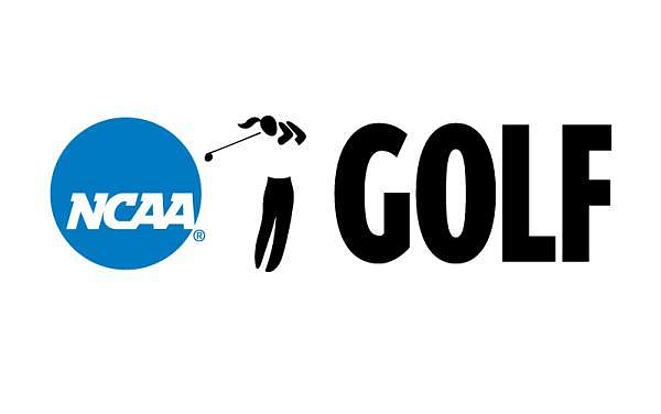IJGA alumni to compete in NCAA Regionals