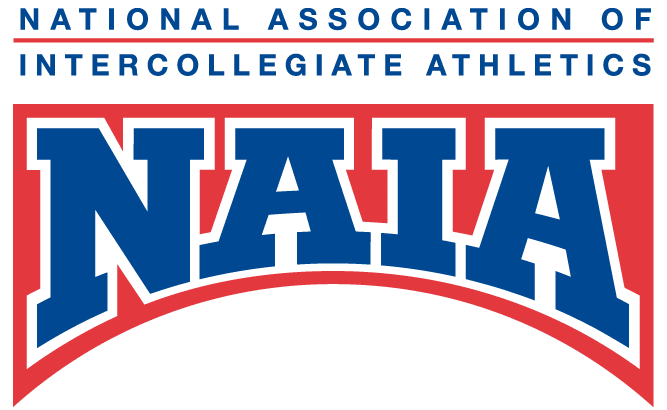 Getting to know the NAIA