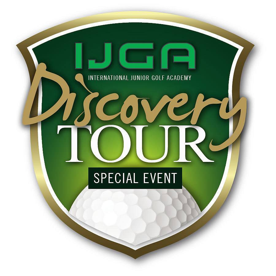 IJGA Discovery Tour