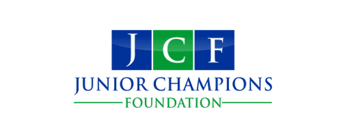 Junior Champions Foundation