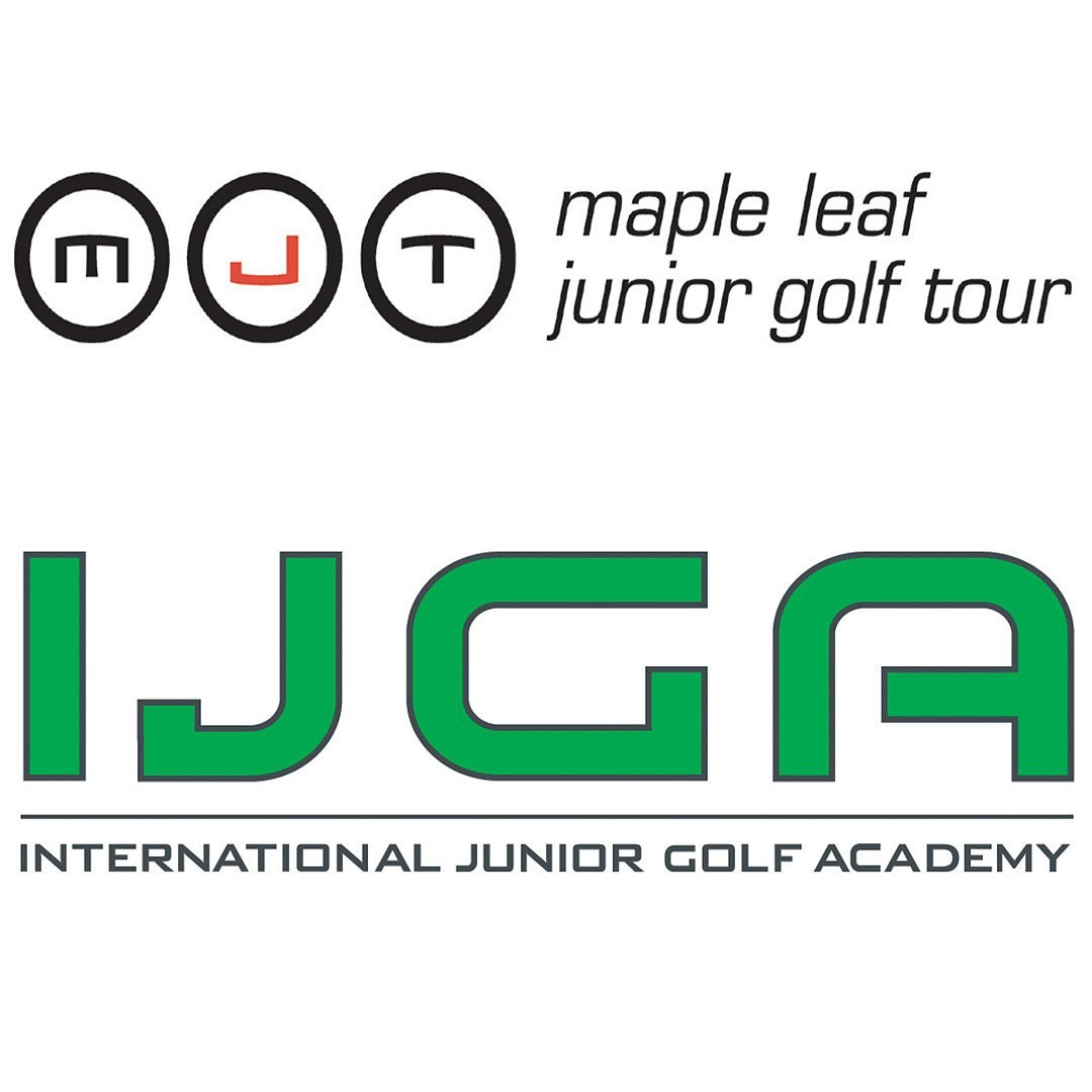Maple Leaf Junior Golf Tour (MJT) Names IJGA Official Junior Golf Academy Partner