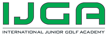 IJGA Logo