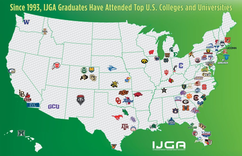IJGA-College-USA-Map-