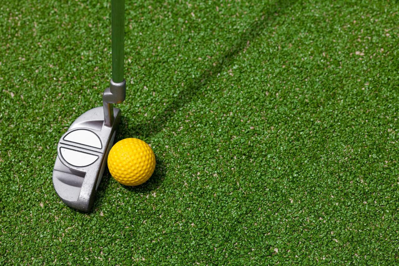 How to Improve Your Short Game (Part 1)
