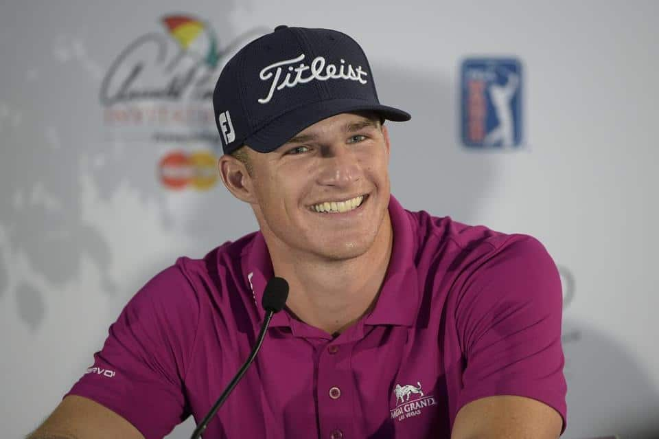 Thoughts and Prayers from everyone at IJGA / Heritage Academy go out to Alumni Morgan Hoffmann