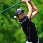 Ayaka-Nakayama-US-Women-Amateur