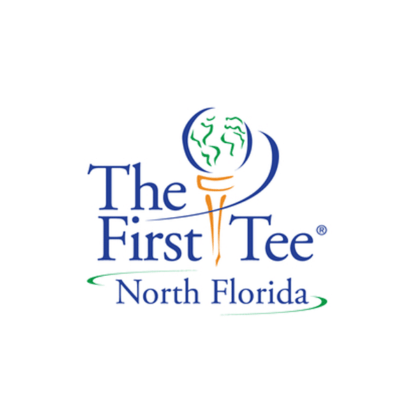 The-First-Tee