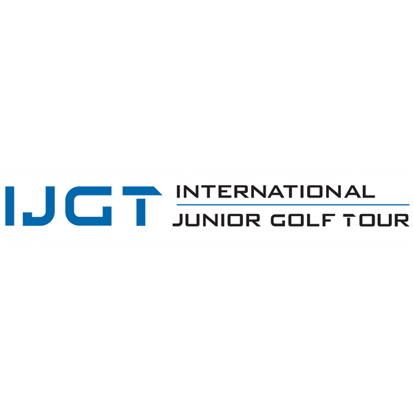 IJGA-Partners-IJGT