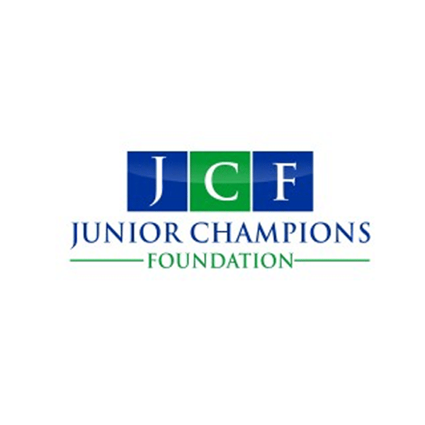 Junior-Champions-Foundation