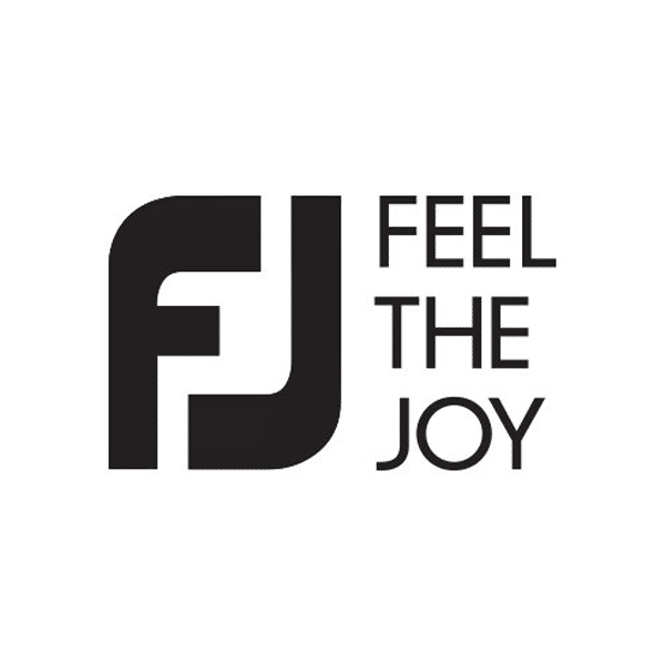 IJGA-Partners-Footjoy