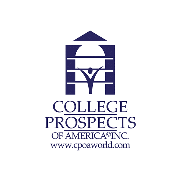 College-Prospects-of-America