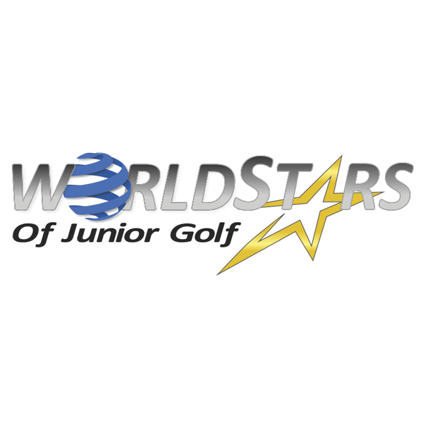 World-Start-Of-Junior-Golf