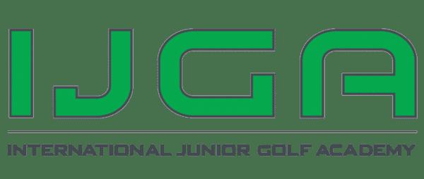 IJGA-Logo