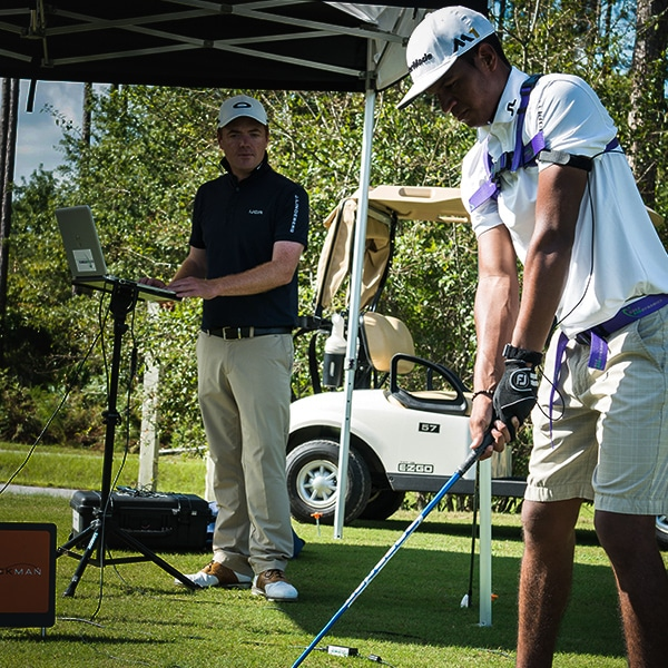 IJGA-Coaching-Feedback-and-Analysis