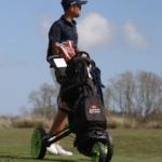 Jantai Malataev IJGA Golf Student