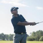 Navyug Rungta IJGA Golf Student