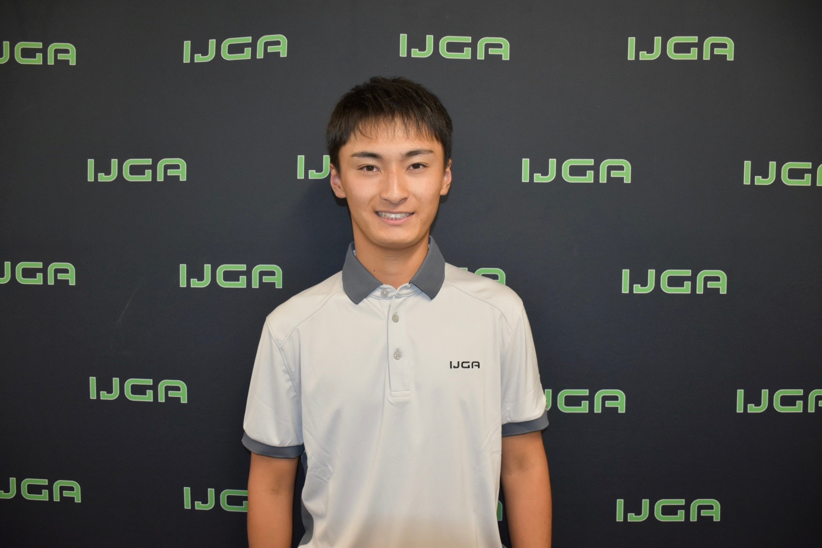 IJGA Student-Athlete Kotaro Murata Wins Hurricane Junior Tour Elite Series at The Legends, Orange Lake Resort