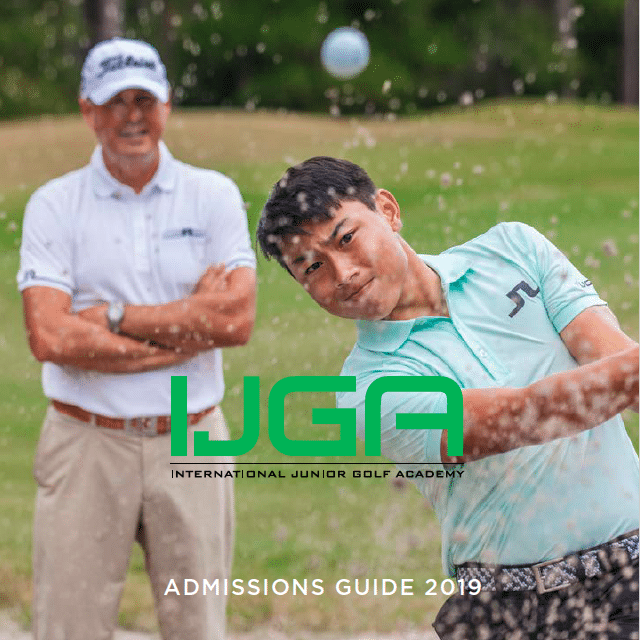 IJGA Admissions Guide 2019