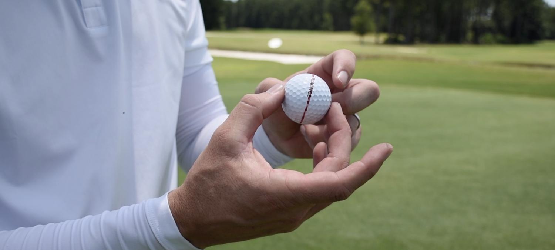 IJGA Senior Golf Coach Daniel Jackson Shares A Putting Drill