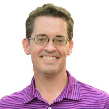 Patrick O'Toole